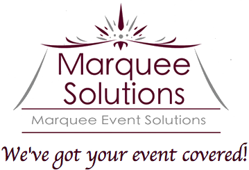 Marquee Solutions | Marquee Hire Mayo, Sligo, Galway, Donegal and more…