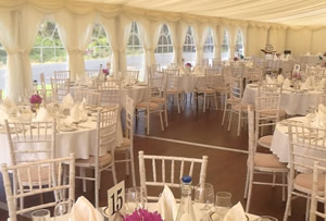 marquee-solutions-ie-furniture-marquee-hire-ireland-ab1a