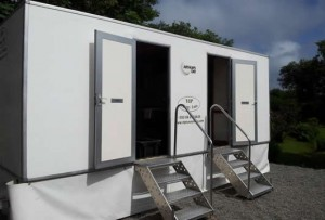 vip-luxury-loss-public-toilets-marquee-solutions