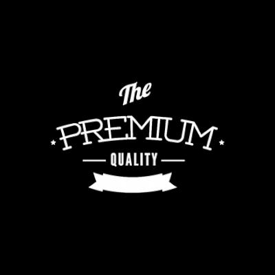 profile3_logo