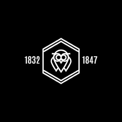 profile4_logo