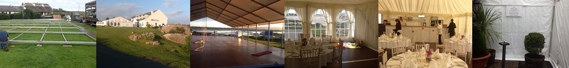 marquee-solutions-ie-hire-marquee-ireland