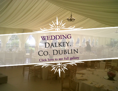 marquee-solutions-ie-hire-marquee-ireland-Dalkey-Co-dublin-thumbnail