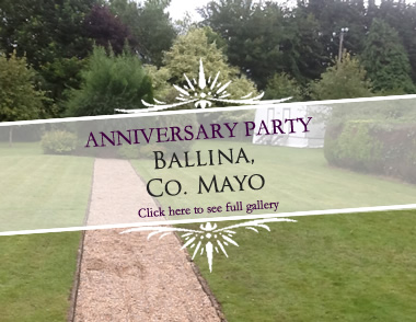 marquee-solutions-ie-hire-marquee-ireland- anniversary-party-ballina-Co-Mayo-thumbnail