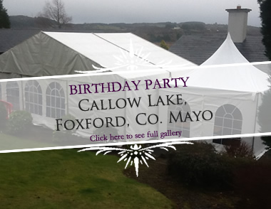marquee-solutions-ie-hire-marquee-ireland- birthday-party-Callow-lake-Foxford-Co-Mayo-thumbnail