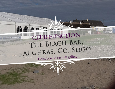 marquee-solutions-ie-hire-marquee-ireland-club-function-the-beach-bar-co-sligo-thumbnail