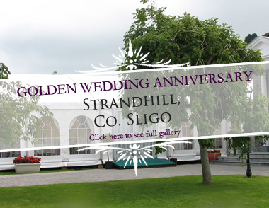 marquee-solutions-ie-hire-marquee-ireland-golden-wedding-anniversary-strandhill-co-sligo