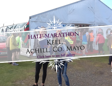 marquee-solutions-ie-hire-marquee-ireland- half-marathon-keel-achill-Co-Mayo-thumbnail