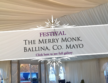 marquee-solutions-ie-hire-marquee-ireland-merrymonk-ballina-destival-mayo-thumbnail