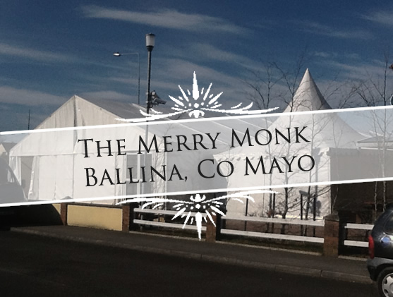 marquee-solutions-ie-hire-marquee-ireland-merrymonk-ballina-mayo-thumbnail