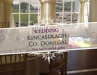 marquee-solutions-ie-hire-marquee-ireland-wedding-co-donegal-thumbnail