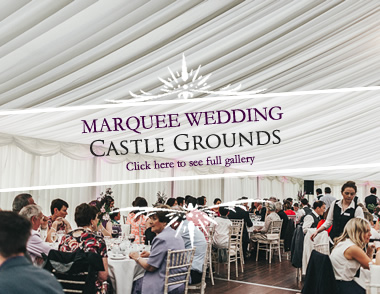 marquee-weeding-castle-grounds
