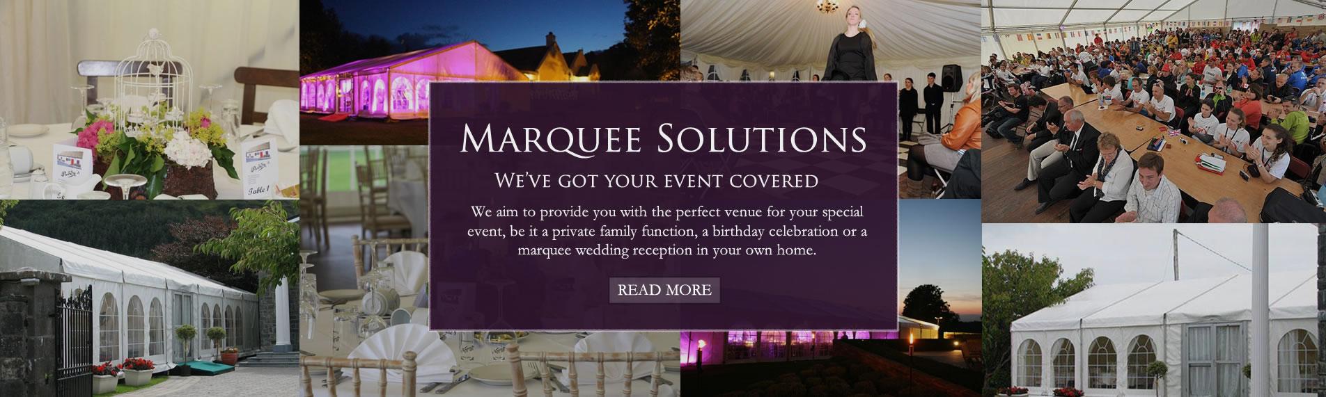 marquee solutions marquee hire mayo, sligo, galway, donegal and Wedding Hire Sligo Wedding Hire Sligo #10 wedding hire gold coast
