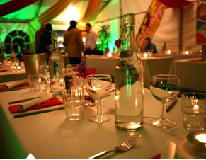 marquee-solutions-ie-marque-hire-corporate-event