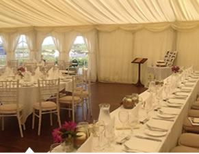 marquee-solutions-ie-marque-hire-wedding-reception-