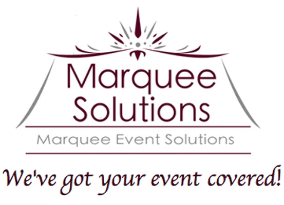 marqueesolutions-ie-blog-2
