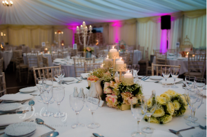 2aAutumn Wedding - Enniscoe House, Crossmolina Co Mayo