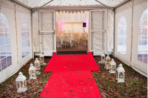 3aAutumn Wedding - Enniscoe House, Crossmolina Co Mayo