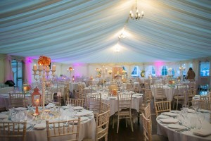 4aAutumn Wedding - Enniscoe House, Crossmolina Co Mayo