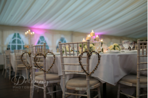 5aAutumn Wedding - Enniscoe House, Crossmolina Co Mayo