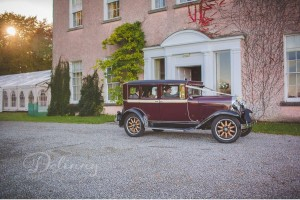 7aAutumn Wedding - Enniscoe House, Crossmolina Co Mayo