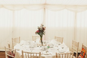 Rafal Borek Photography Marquee Wedding 800pixels_4_Rafal Borek Photography Marquee Wedding