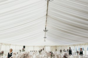 Rafal Borek Photography Marquee Wedding 800pixels_8_Rafal Borek Photography Marquee Wedding