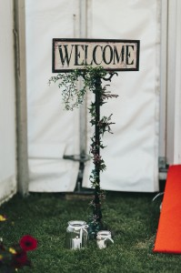 Rafal Borek Photography Marquee Wedding 800pixels_9_Rafal Borek Photography Marquee Wedding