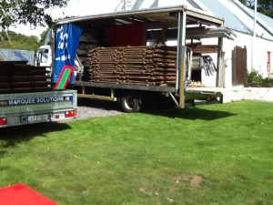marquee-solutions-ie-hire-marquee-ireland-tourmakeady-co-mayo-11