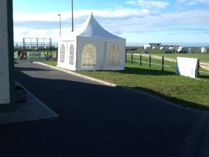 marquee-solutions-ie-hire-marquee-ireland-tourmakeady-co-mayo-25