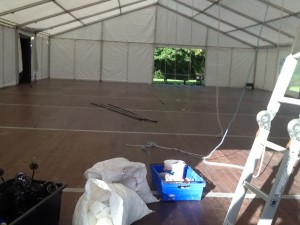 marquee-solutions-ie-hire-marquee-ireland-tourmakeady-co-mayo-26