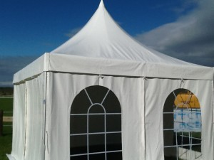 marquee-solutions-ie-hire-marquee-ireland-tourmakeady-co-mayo-29