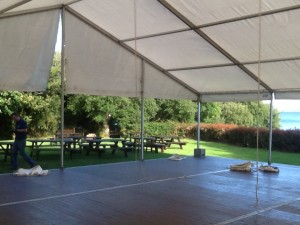 marquee-solutions-ie-hire-marquee-ireland-tourmakeady-co-mayo-35