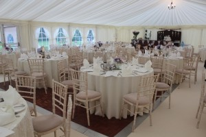 Wedding Reception, Castle Grove House, Co Donegal-5