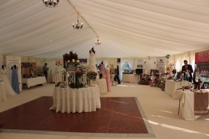Wedding Reception, Castle Grove House, Co Donegal-7