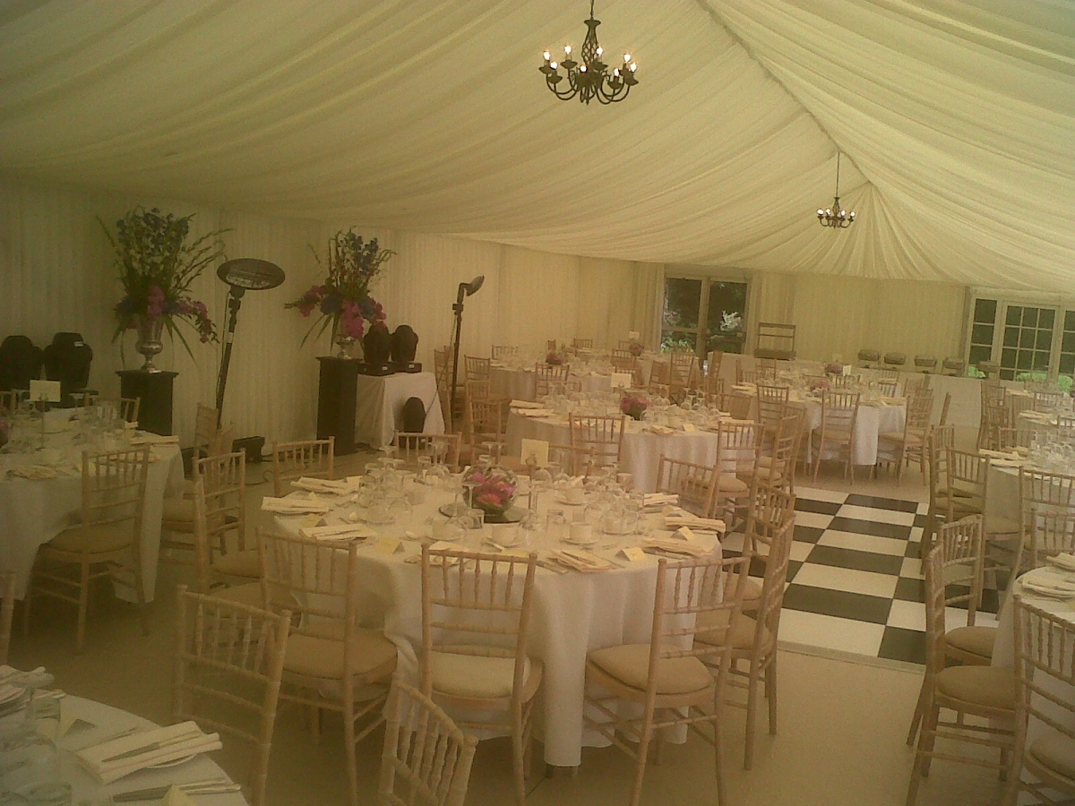Wedding dalkey codublin marquee solutions marquee hire mayo see more galleries junglespirit Image collections