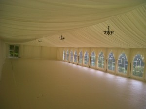 marquee-solutions-marquee-hire-ireland-Wedding-Dalkey-Co-Dublin1