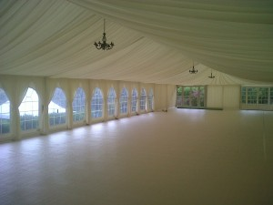 marquee-solutions-marquee-hire-ireland-Wedding-Dalkey-Co-Dublin2