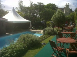 marquee-solutions-marquee-hire-ireland-Wedding-Dalkey-Co-Dublin4