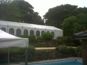 marquee-solutions-marquee-hire-ireland-Wedding-Dalkey-Co-Dublin5