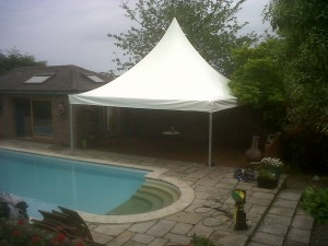 marquee-solutions-marquee-hire-ireland-Wedding-Dalkey-Co-Dublin6