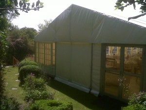 marquee-solutions-marquee-hire-ireland-Wedding-Dalkey-Co-Dublin8
