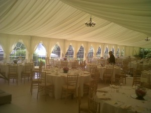 marquee-solutions-marquee-hire-ireland-Wedding-Dalkey-Co-Dublin9