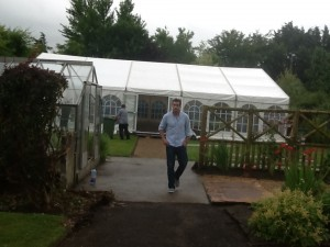 marquee-solutions-ie-hire-marquee-ireland-anniversary-party-ballina-co-mayo-12