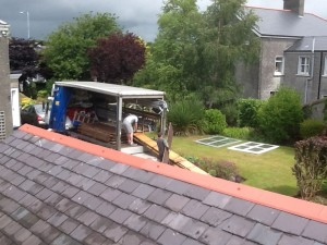 marquee-solutions-ie-hire-marquee-ireland-anniversary-party-ballina-co-mayo-22