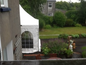 marquee-solutions-ie-hire-marquee-ireland-anniversary-party-ballina-co-mayo-9