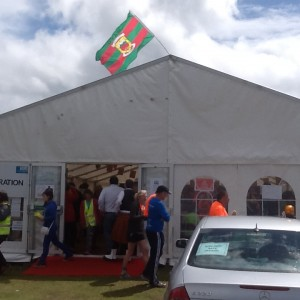 marquee-solutions-ie-hire-marquee-ireland-half-marathon-keel-achill-co-mayo-1