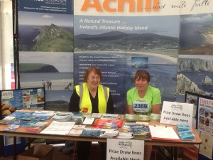 marquee-solutions-ie-hire-marquee-ireland-half-marathon-keel-achill-co-mayo-11