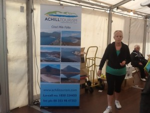 marquee-solutions-ie-hire-marquee-ireland-half-marathon-keel-achill-co-mayo-12