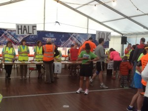 marquee-solutions-ie-hire-marquee-ireland-half-marathon-keel-achill-co-mayo-13